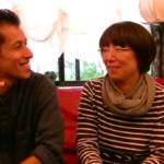 神動画「ジョージとひろ子のエレメンタル談義」